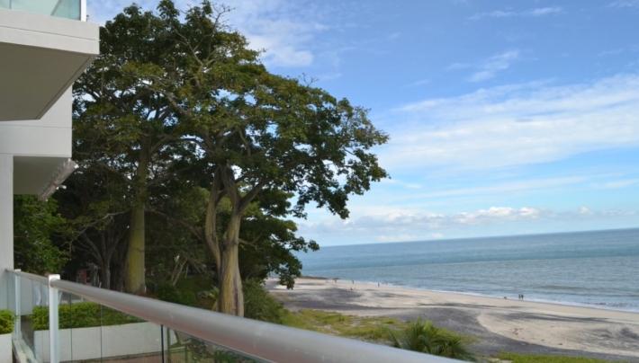 Gorgona-Panama-property-panamarealtor5515.jpg