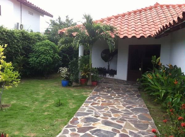 Nueva-Gorgona-Panama-property-panamarealtor5514.jpg