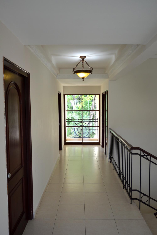 Clayton-Panama-property-panamaequitybest-price-three-bedroom-home-camino-de-cruces-2-1.jpg