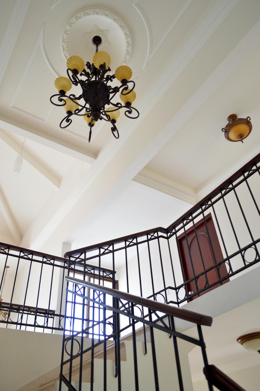 Clayton-Panama-property-panamaequitybest-price-three-bedroom-home-camino-de-cruces-2-2.jpg