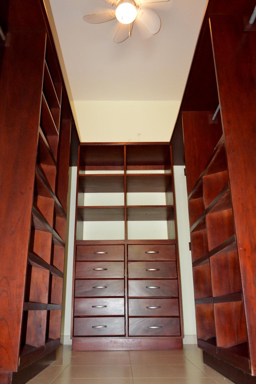 Clayton-Panama-property-panamaequitybest-price-three-bedroom-home-camino-de-cruces-2-3.jpg