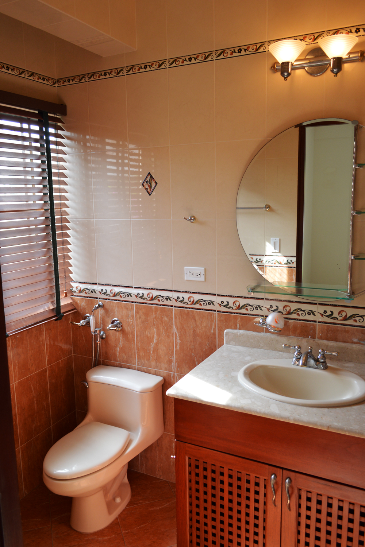 Clayton-Panama-property-panamaequitybest-price-three-bedroom-home-camino-de-cruces-2-4.jpg