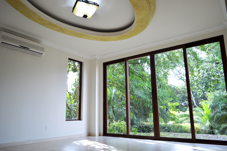 Clayton-Panama-property-panamaequitybest-price-three-bedroom-home-camino-de-cruces-2-5.jpg