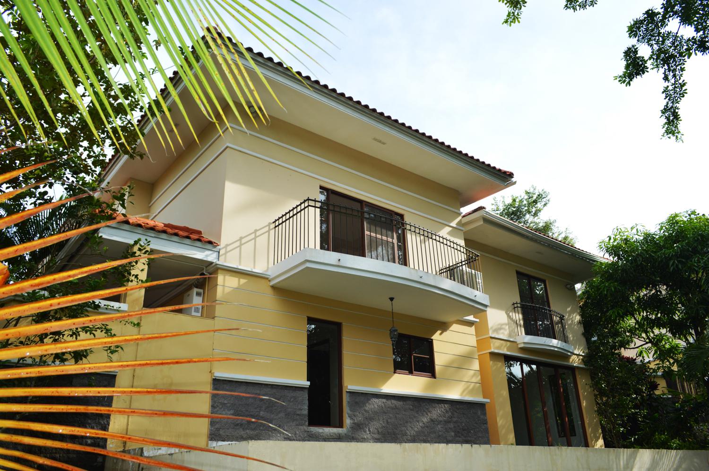 Clayton-Panama-property-panamaequitybest-price-three-bedroom-home-camino-de-cruces-2-7.jpg