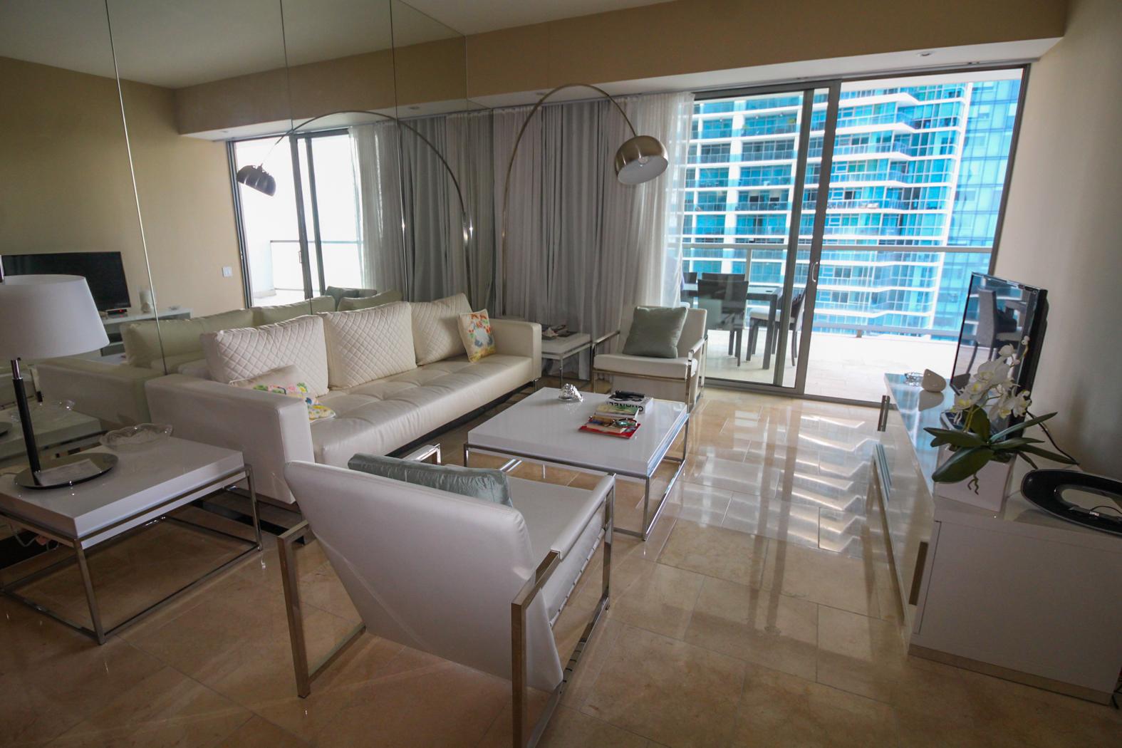 Punta-Pacifica-Panama-property-panamaequityjewel-oceanfront-trump-11.jpg