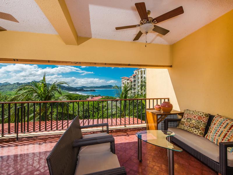 Playa-Flamingo-Costa-Rica-property-dominicalrealty7675-1.jpg