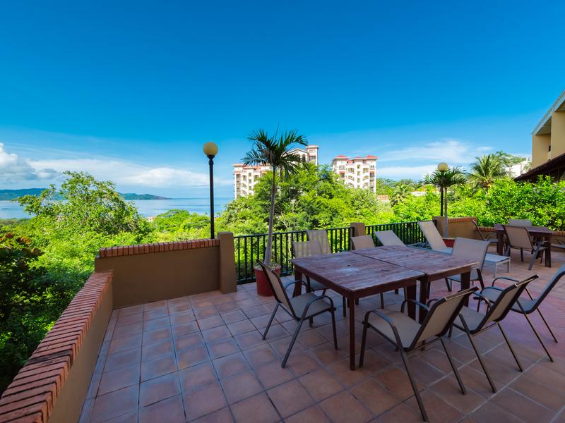Playa-Flamingo-Costa-Rica-property-dominicalrealty7675-2.jpg
