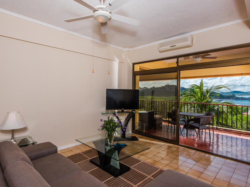 Playa-Flamingo-Costa-Rica-property-dominicalrealty7675-4.jpg