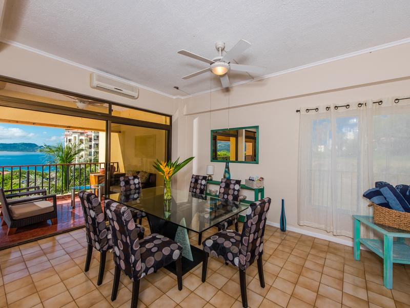 Playa-Flamingo-Costa-Rica-property-dominicalrealty7675-8.jpg