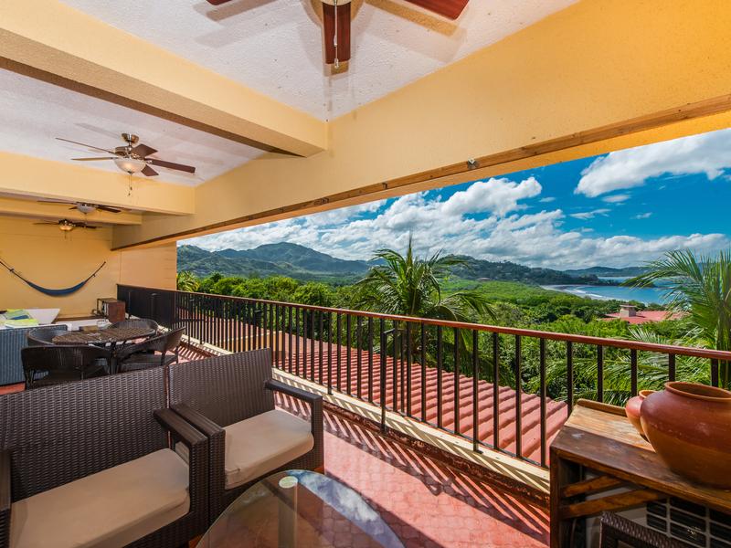 Playa-Flamingo-Costa-Rica-property-dominicalrealty7675.jpg