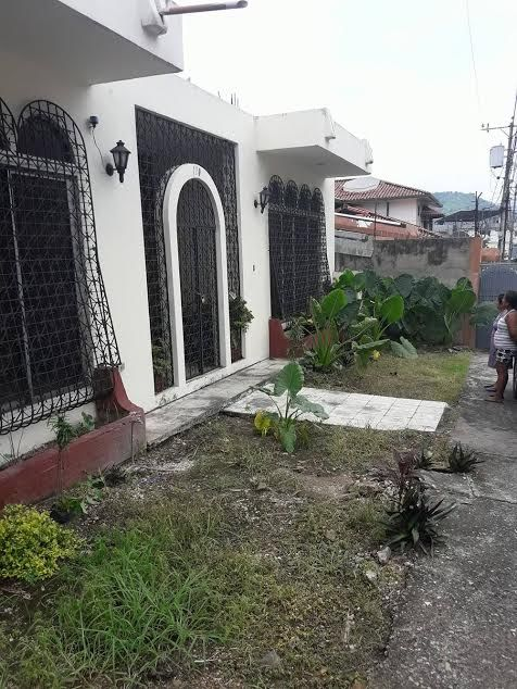 Guayaquil-Ecuador-property-506118-1.jpg
