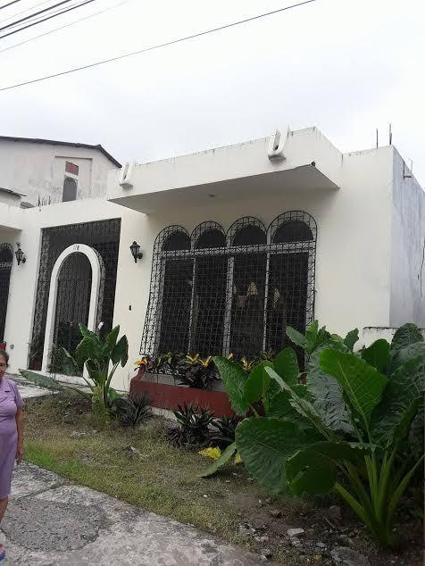 Guayaquil-Ecuador-property-506118.jpg