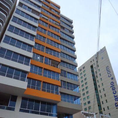 Salinas-Ecuador-property-506262-1.JPG