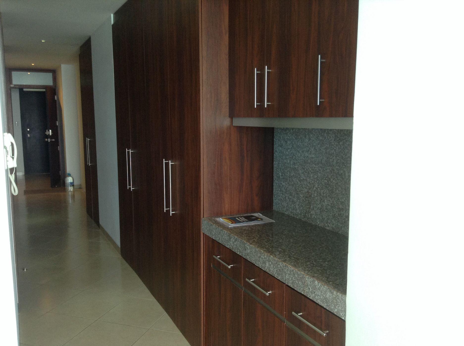Salinas-Ecuador-property-506262-10.jpg