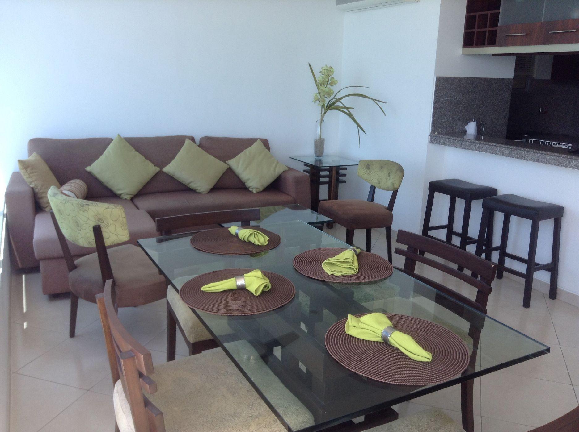 Salinas-Ecuador-property-506262-4.jpg