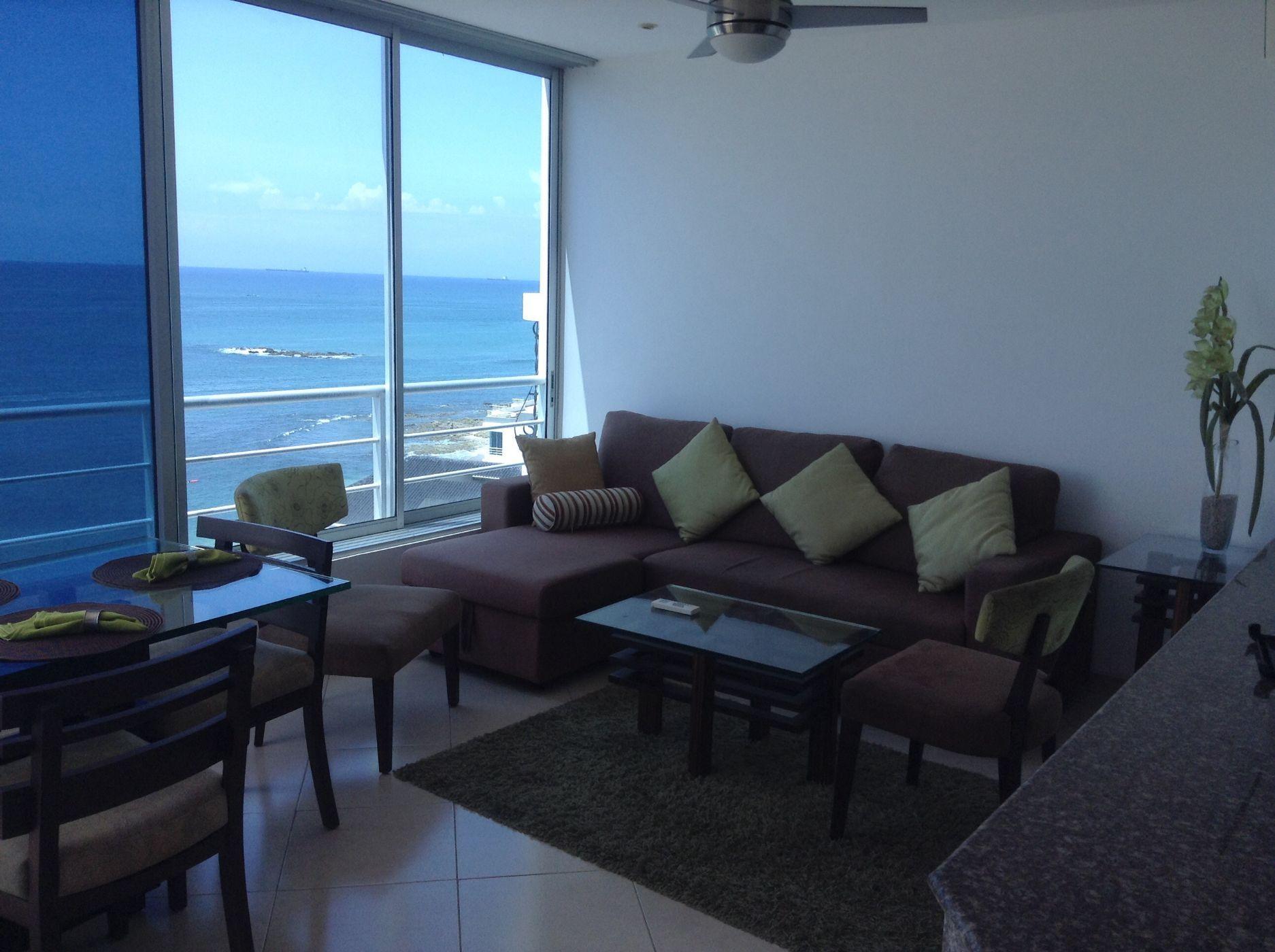 Salinas-Ecuador-property-506262-5.jpg