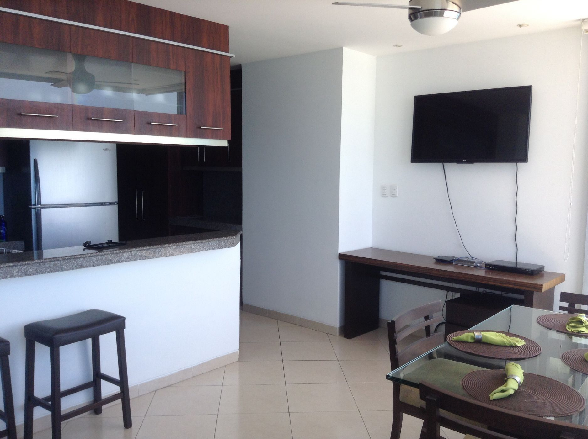 Salinas-Ecuador-property-506262-7.jpg