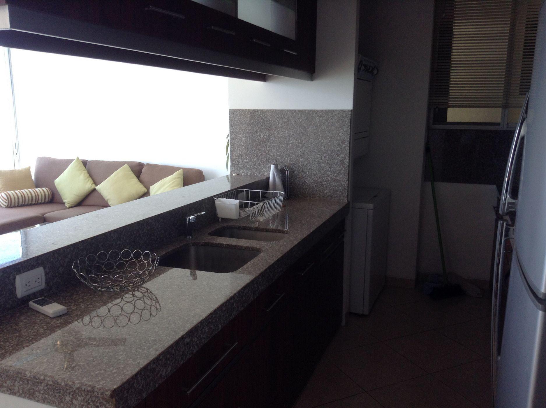 Salinas-Ecuador-property-506262-8.jpg