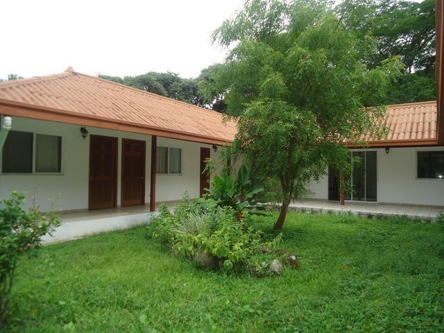 Altos-del-Maria-Panama-property-panamarealtor5561.jpeg