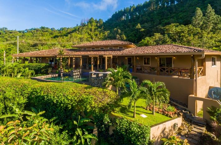Altos-del-Maria-Panama-property-panamarealtor5562.jpg