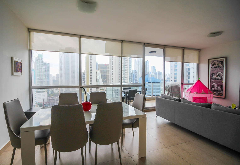Avenida-Balboa-Panama-property-panamaequityocean-city-views-2nd-line-balboa-ave-1.jpg