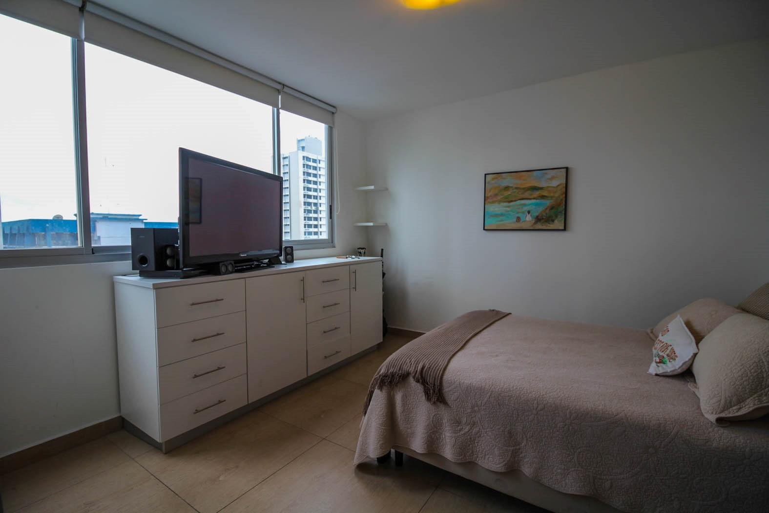 Avenida-Balboa-Panama-property-panamaequityocean-city-views-2nd-line-balboa-ave-10.jpg