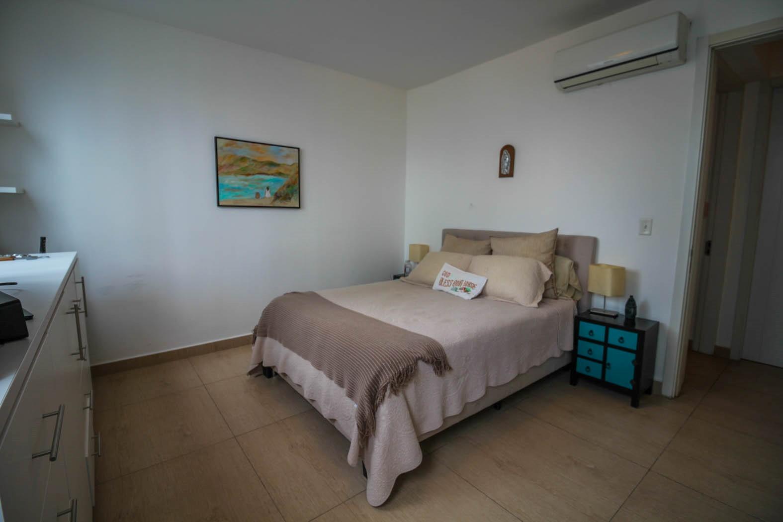 Avenida-Balboa-Panama-property-panamaequityocean-city-views-2nd-line-balboa-ave-11.jpg