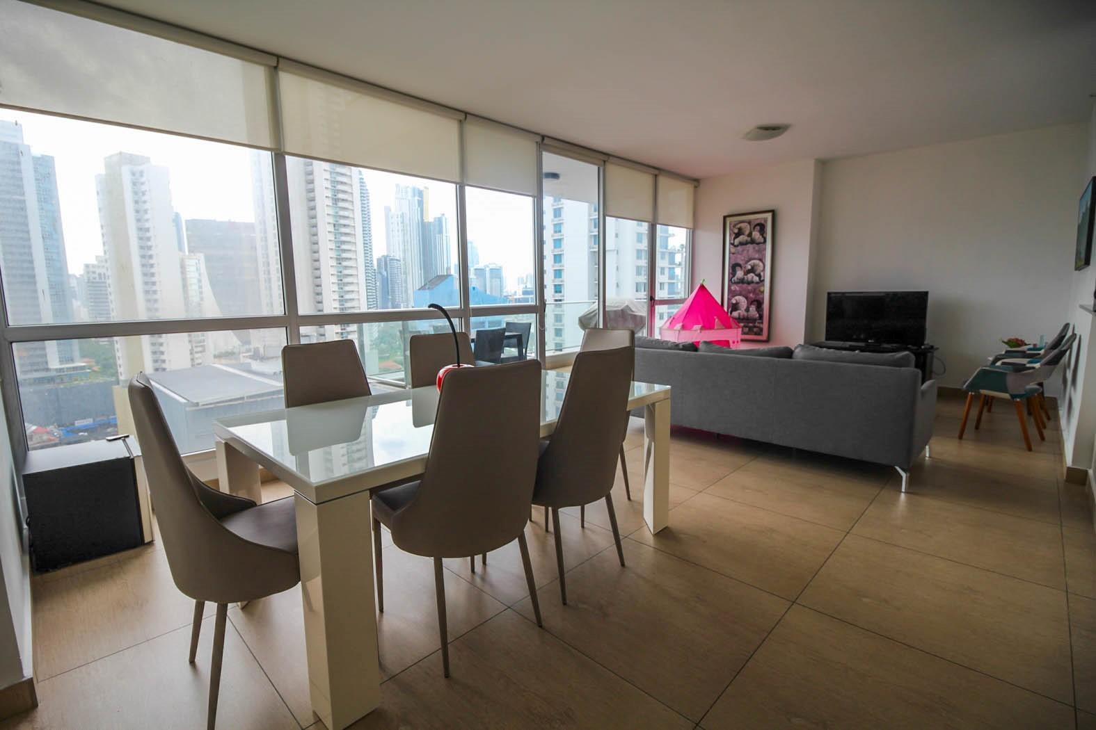 Avenida-Balboa-Panama-property-panamaequityocean-city-views-2nd-line-balboa-ave-2.jpg