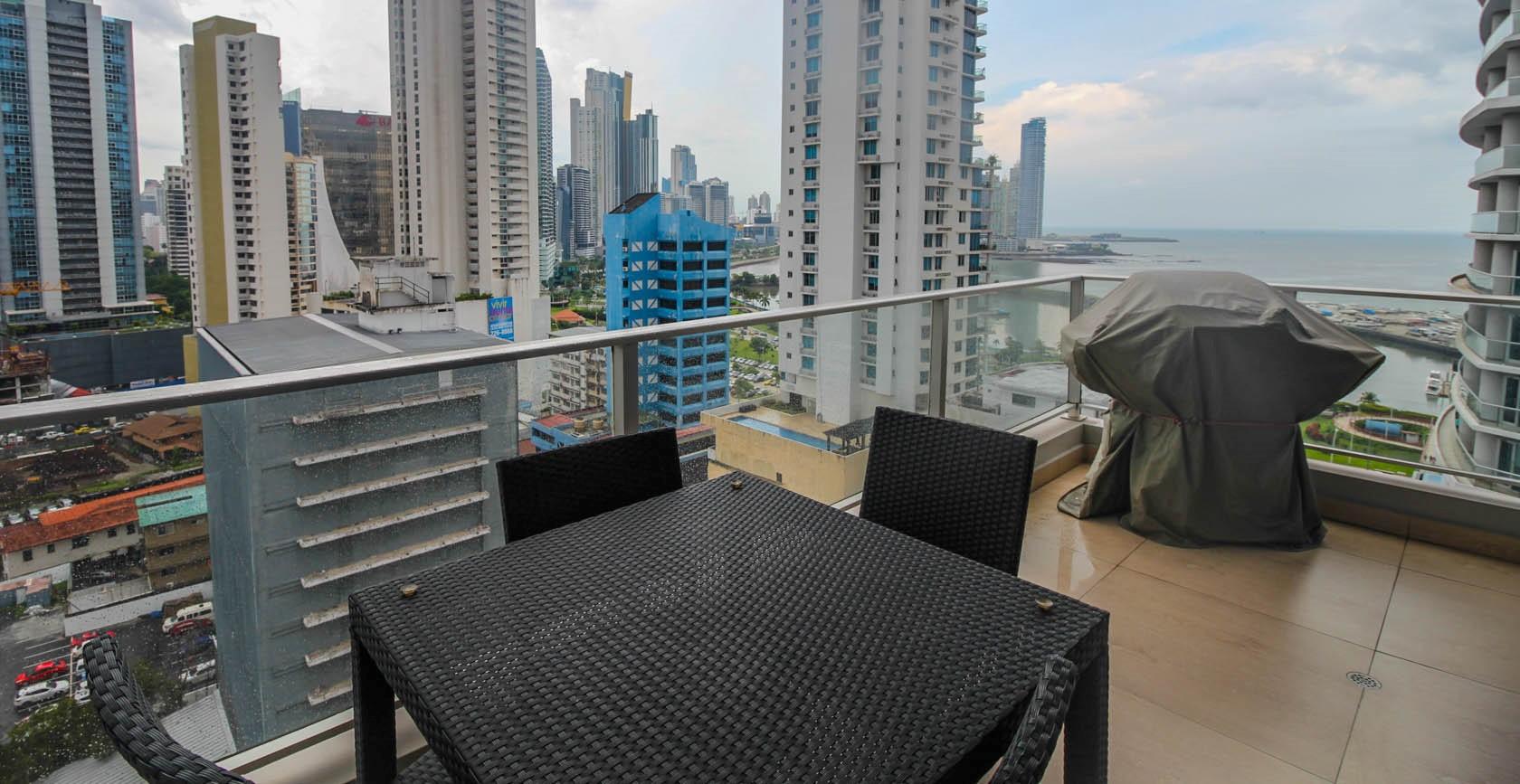 Avenida-Balboa-Panama-property-panamaequityocean-city-views-2nd-line-balboa-ave-3.jpg