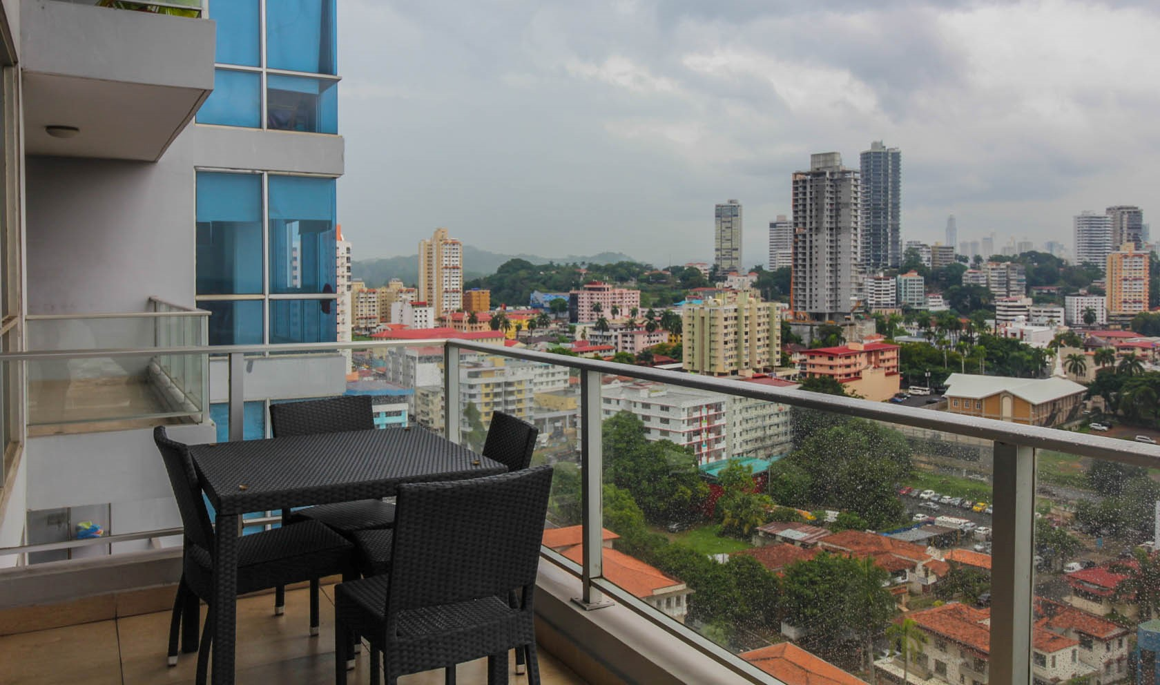 Avenida-Balboa-Panama-property-panamaequityocean-city-views-2nd-line-balboa-ave-4.jpg