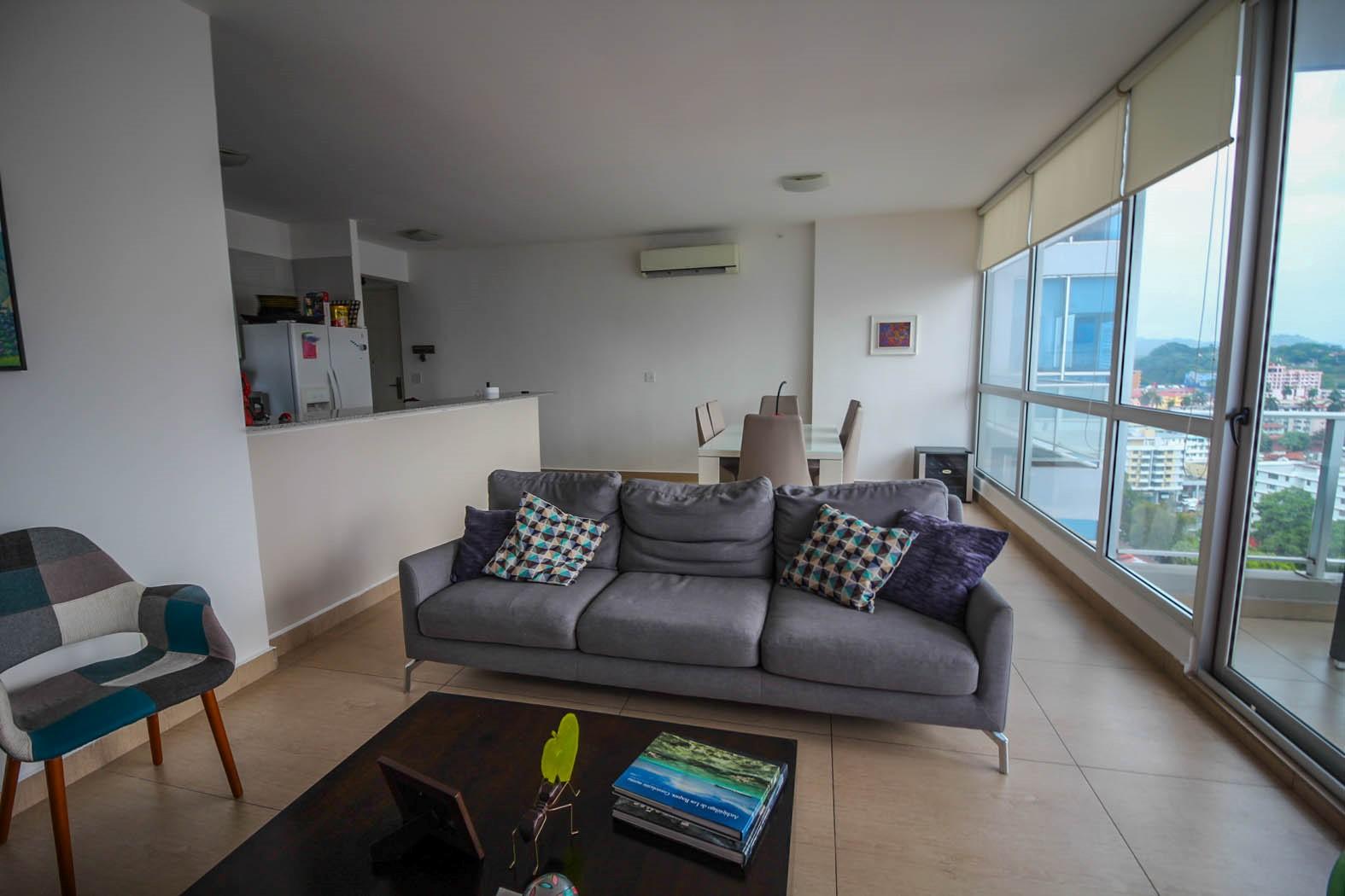 Avenida-Balboa-Panama-property-panamaequityocean-city-views-2nd-line-balboa-ave-5.jpg