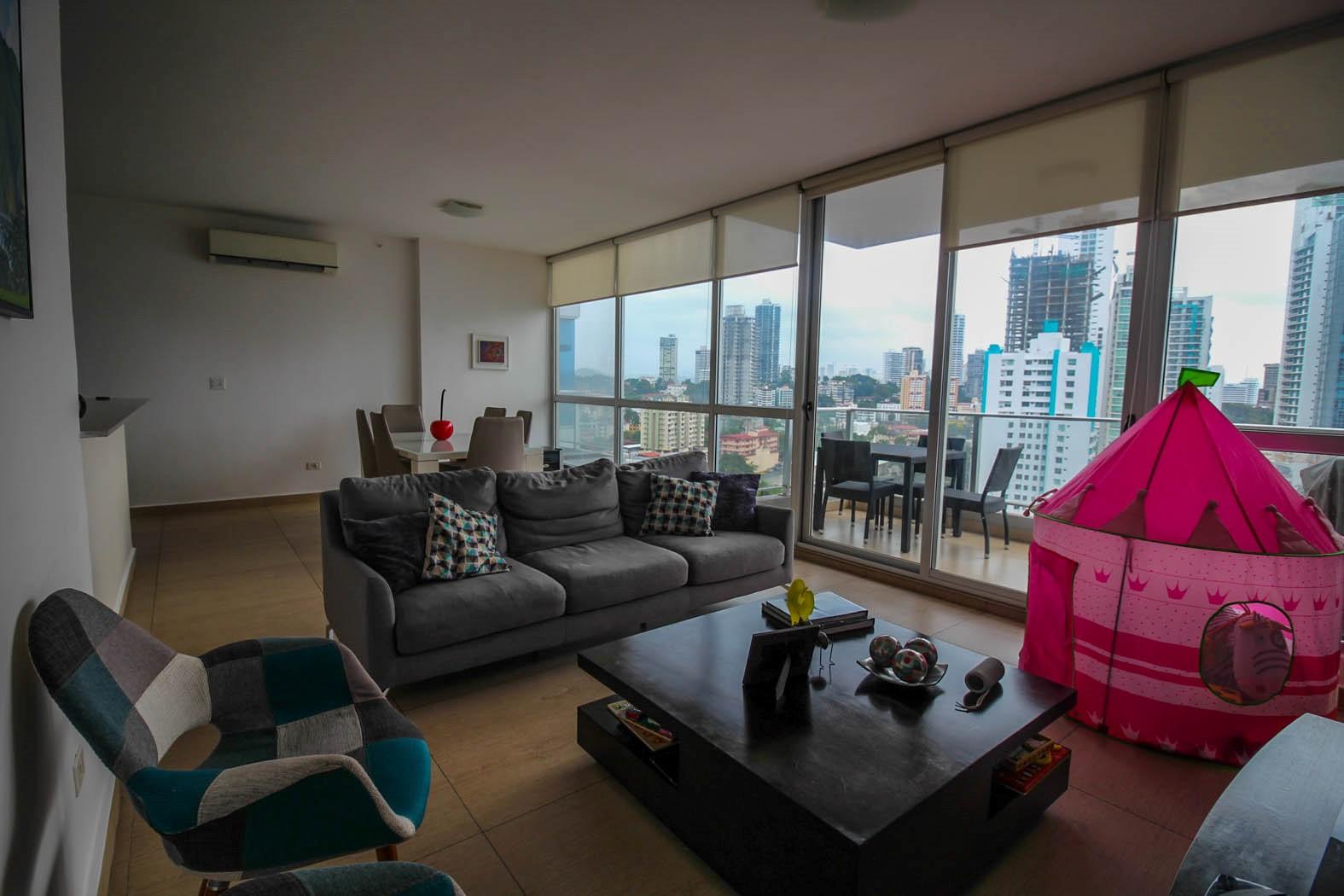 Avenida-Balboa-Panama-property-panamaequityocean-city-views-2nd-line-balboa-ave-6.jpg