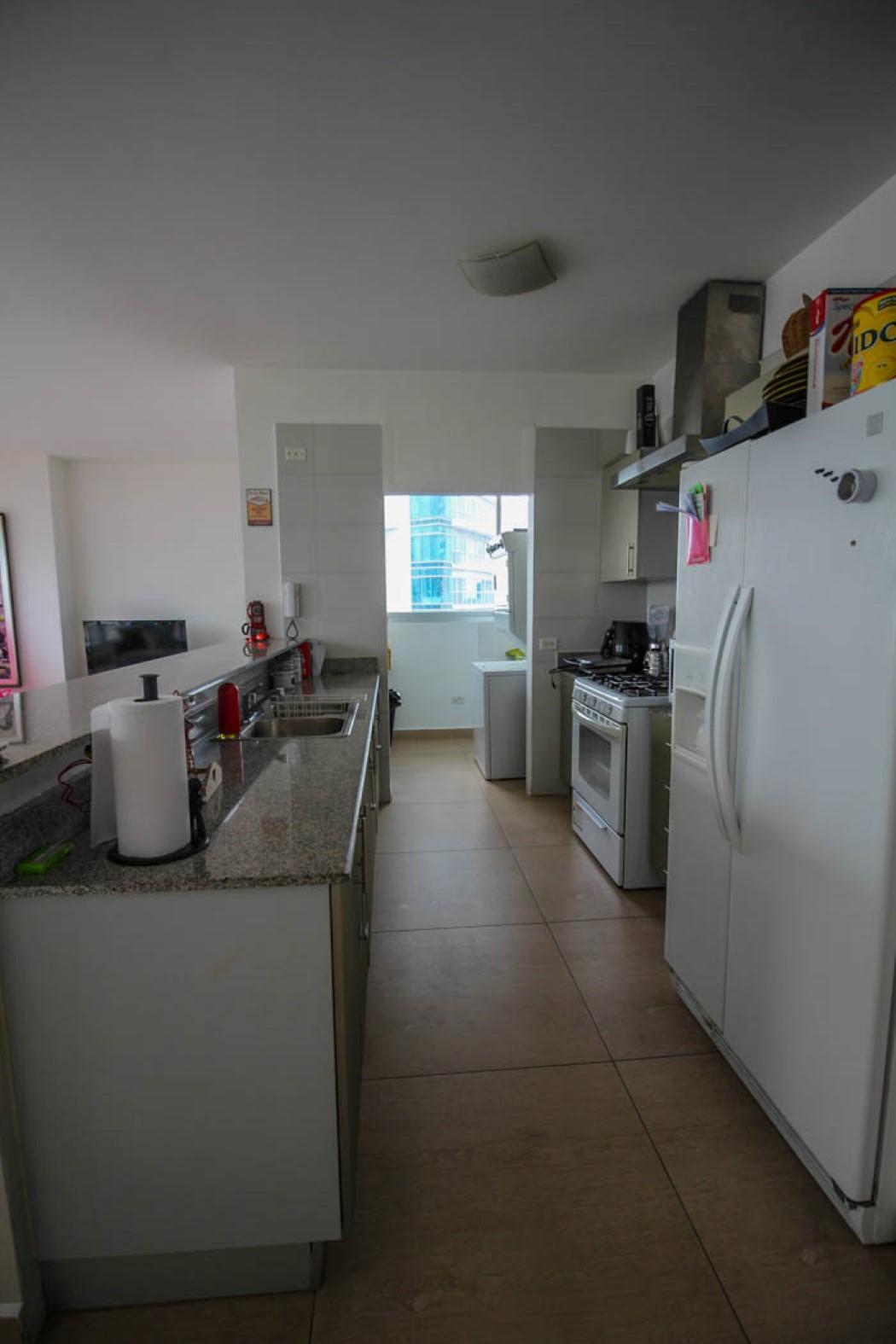 Avenida-Balboa-Panama-property-panamaequityocean-city-views-2nd-line-balboa-ave-7.jpg