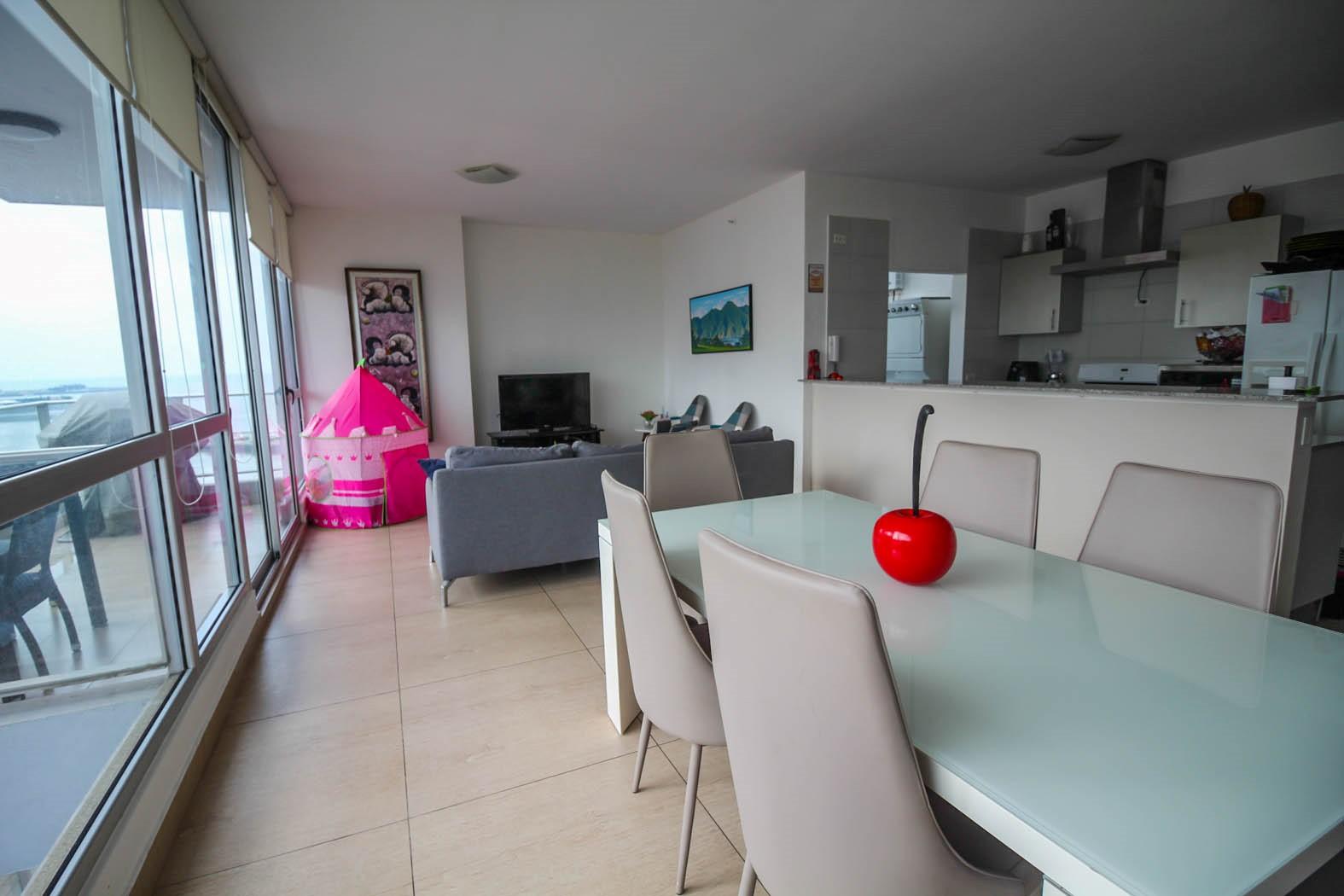 Avenida-Balboa-Panama-property-panamaequityocean-city-views-2nd-line-balboa-ave.jpg