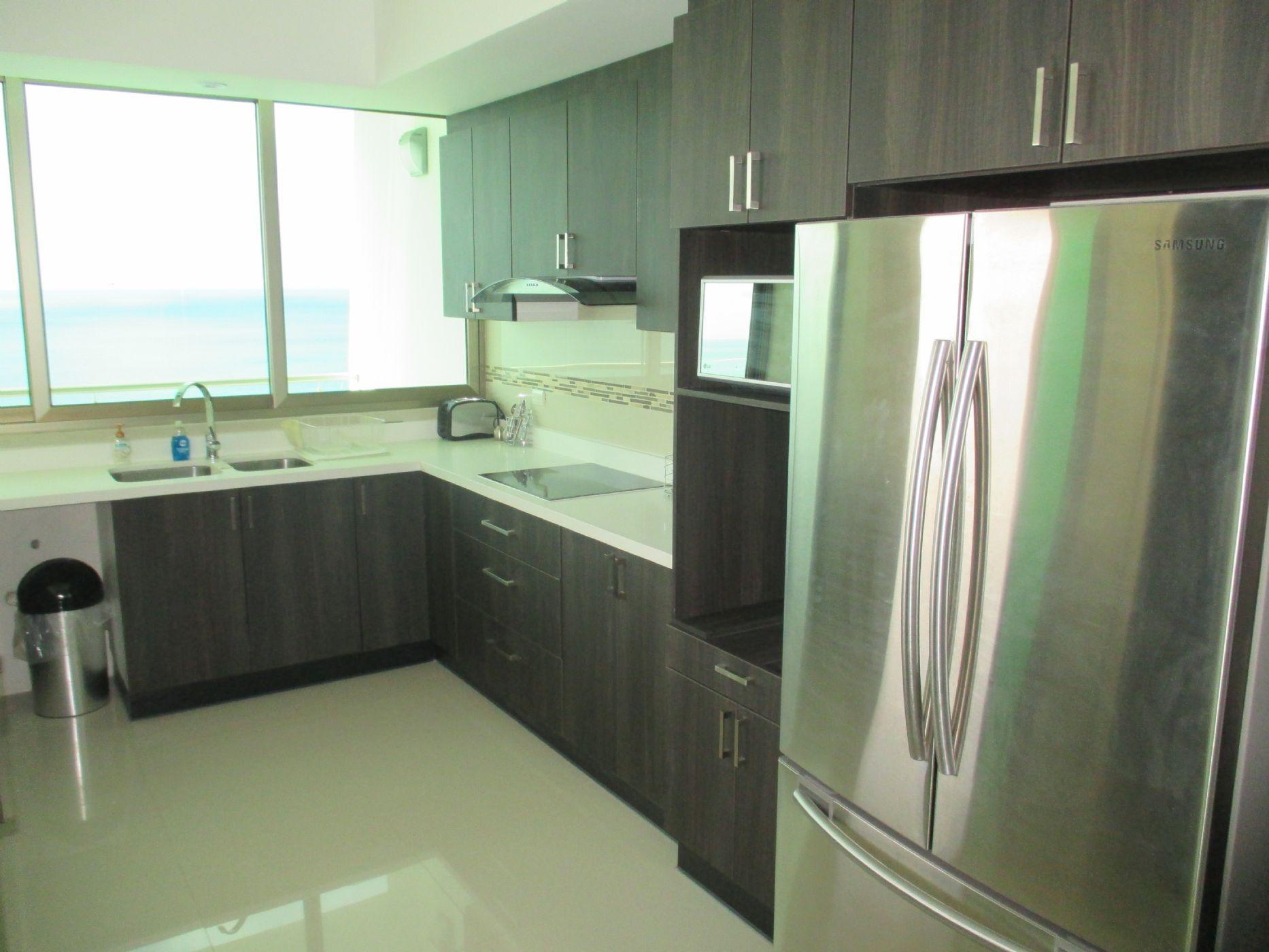 Salinas-Ecuador-property-508529-10.JPG