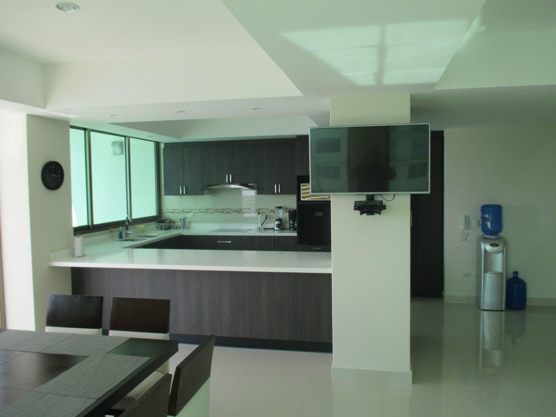 Salinas-Ecuador-property-508529-11.JPG
