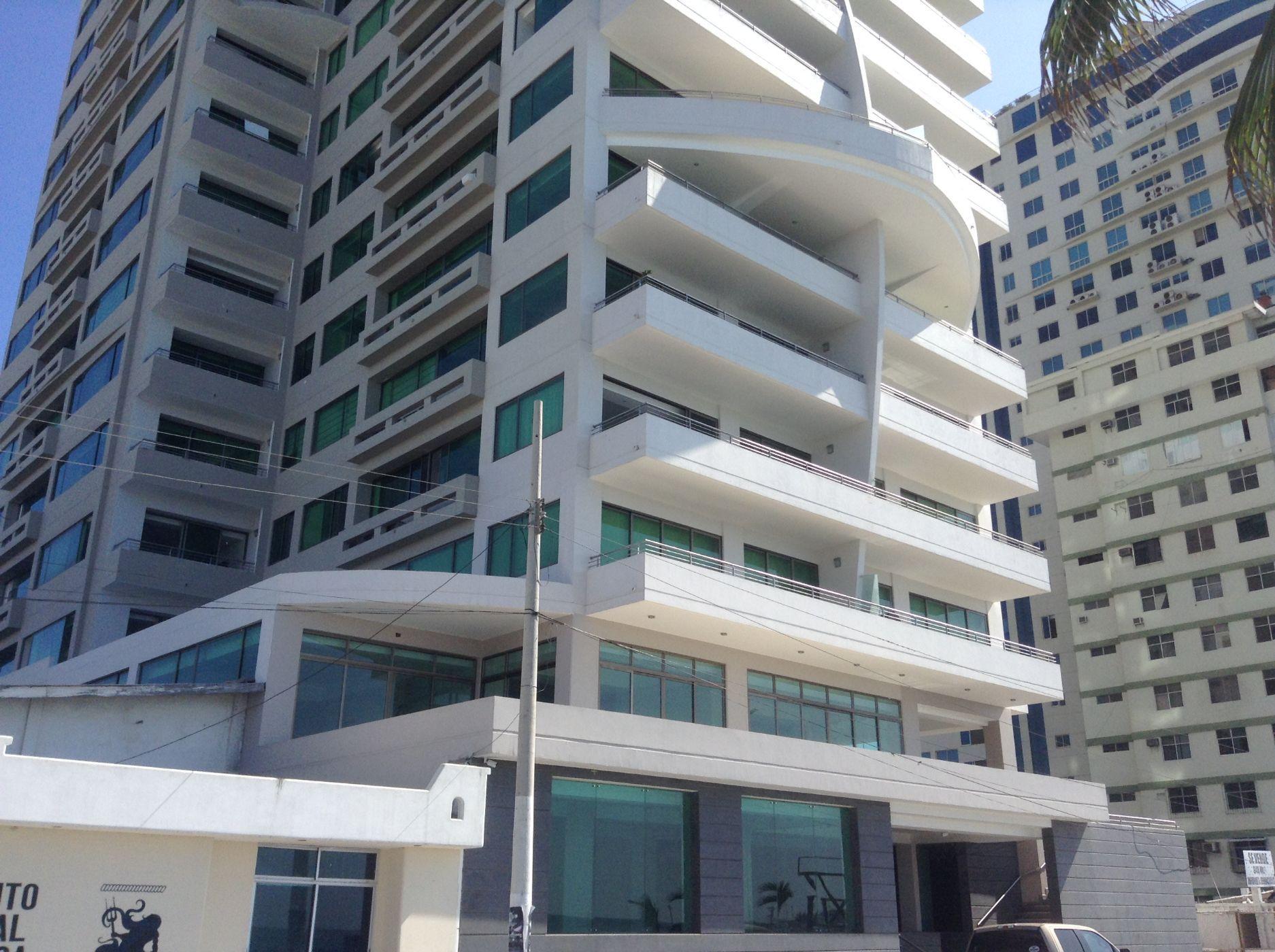 Salinas-Ecuador-property-508529-2.JPG