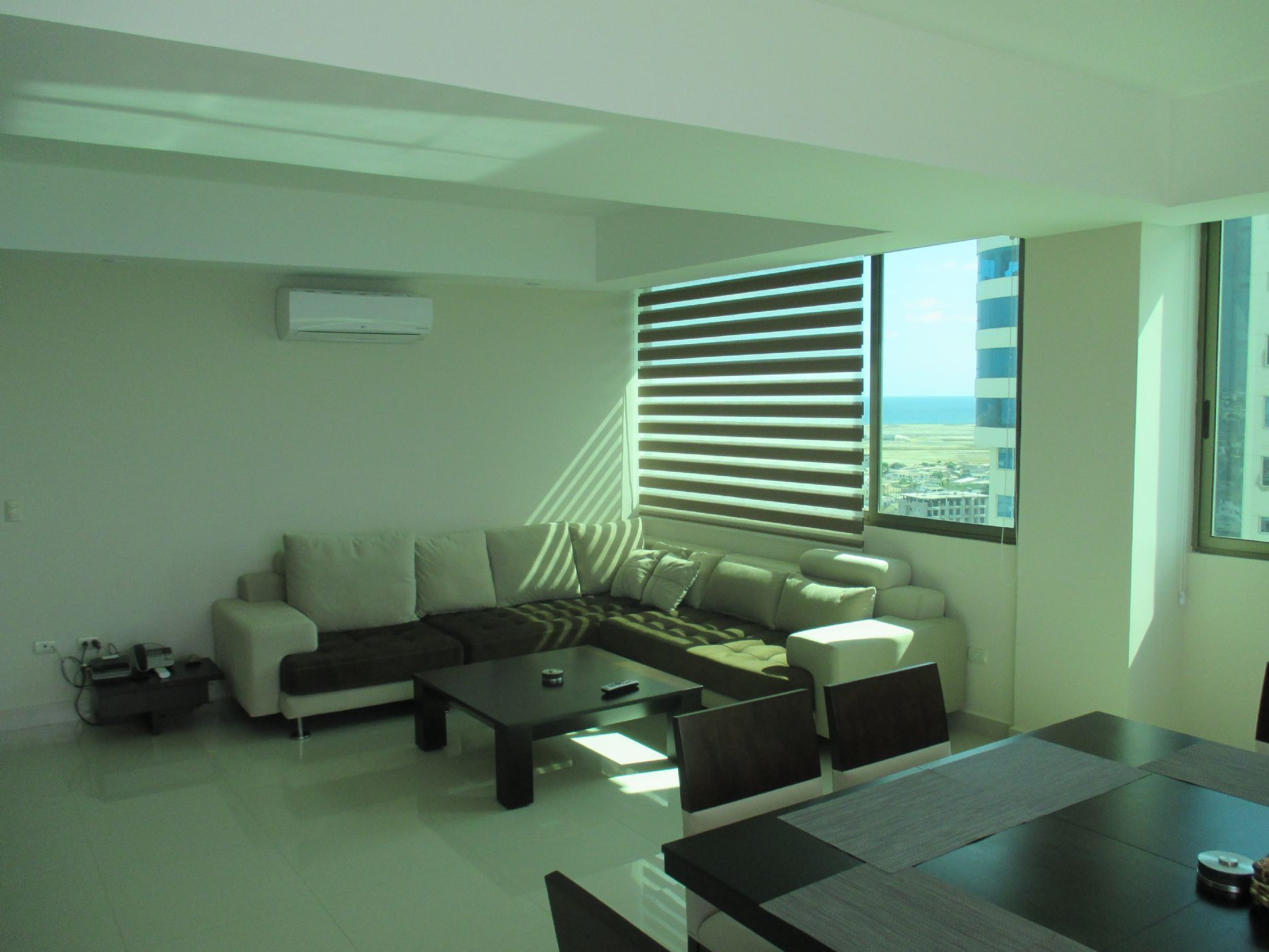 Salinas-Ecuador-property-508529-3.JPG
