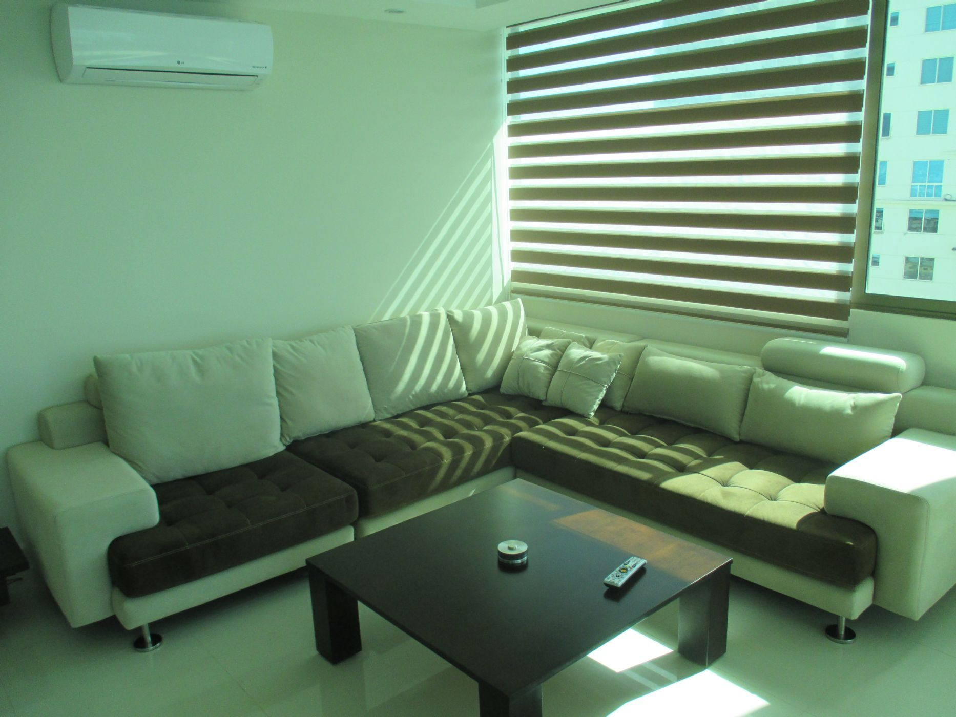 Salinas-Ecuador-property-508529-4.JPG
