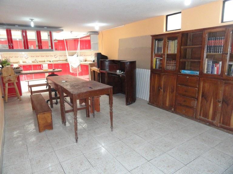 Cayambe-Ecuador-property-RS1700290-3.jpg