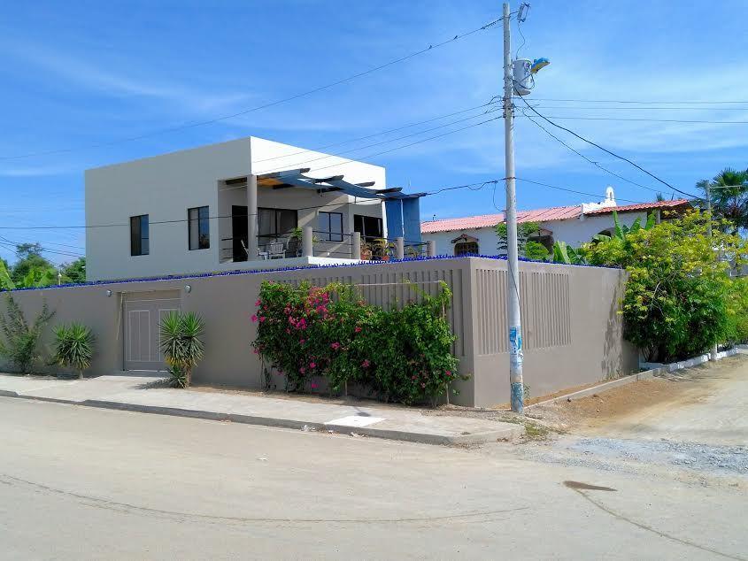 La-Libertad-Ecuador-property-507980-1.jpg