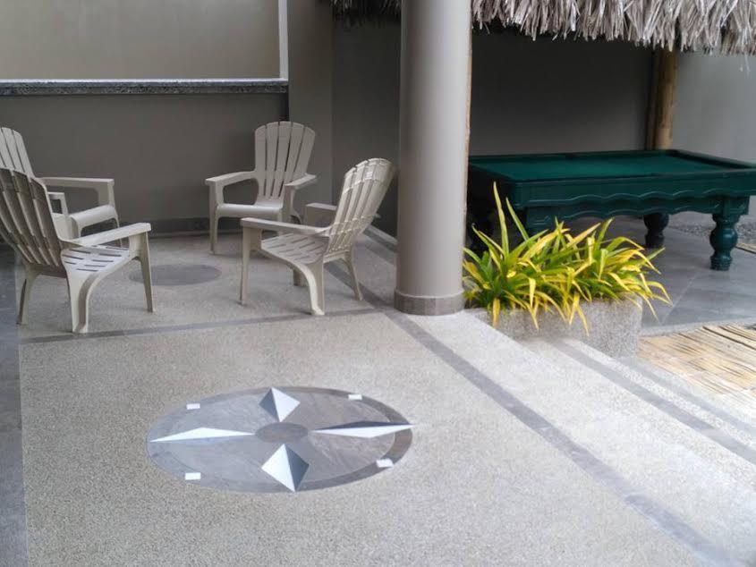 La-Libertad-Ecuador-property-507980-11.jpg