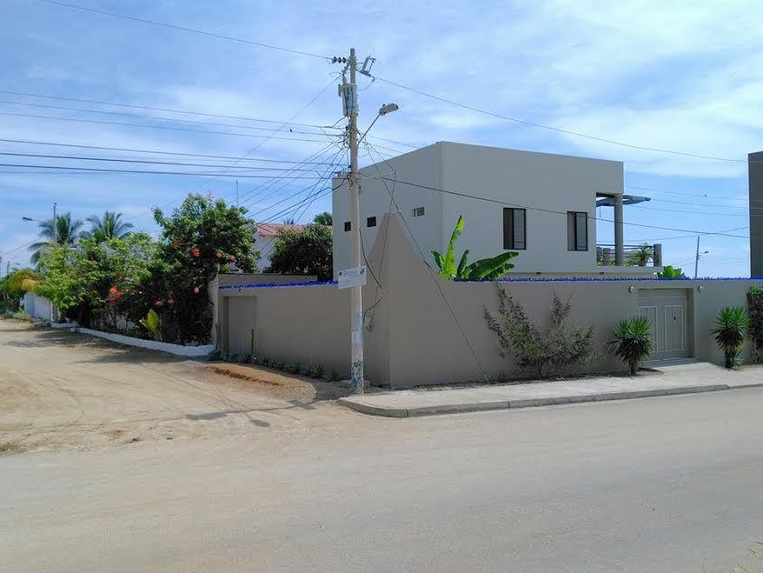 La-Libertad-Ecuador-property-507980-2.jpg