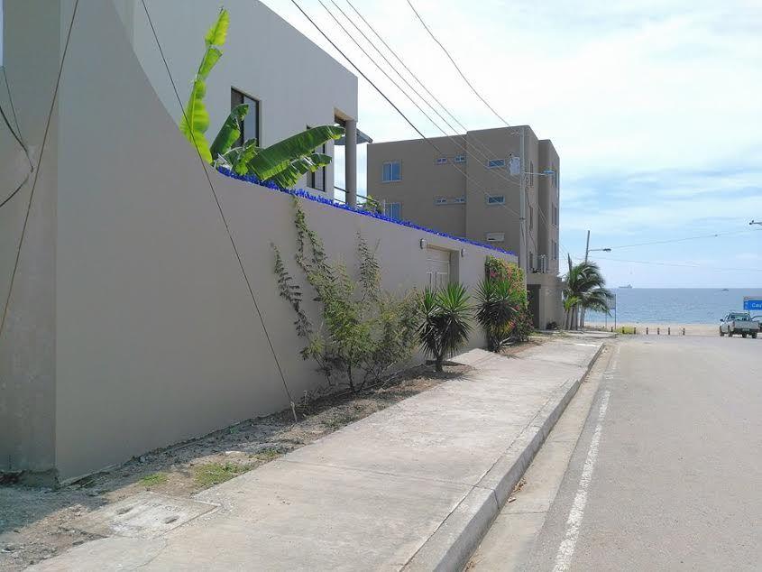 La-Libertad-Ecuador-property-507980-4.jpg