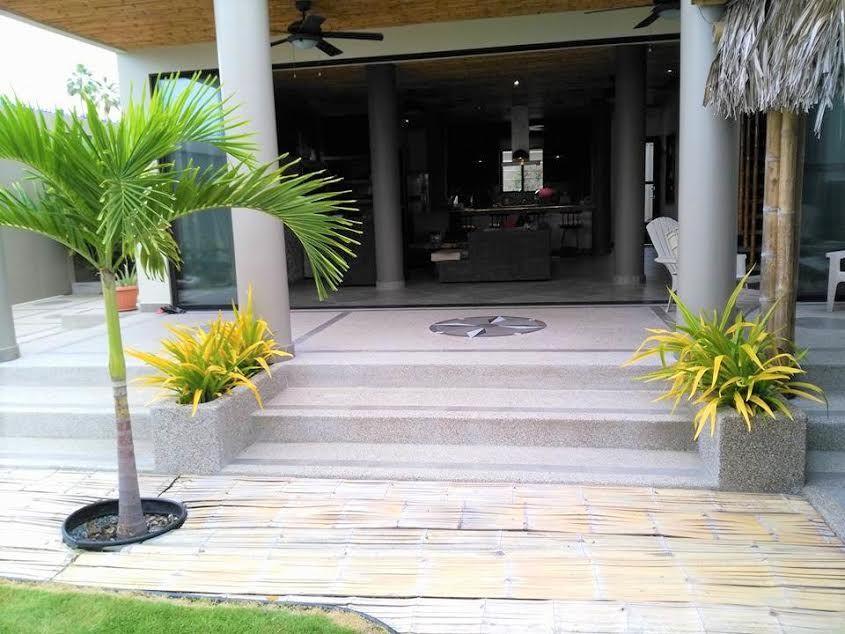 La-Libertad-Ecuador-property-507980-8.jpg