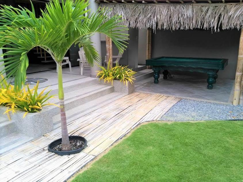 La-Libertad-Ecuador-property-507980-9.jpg
