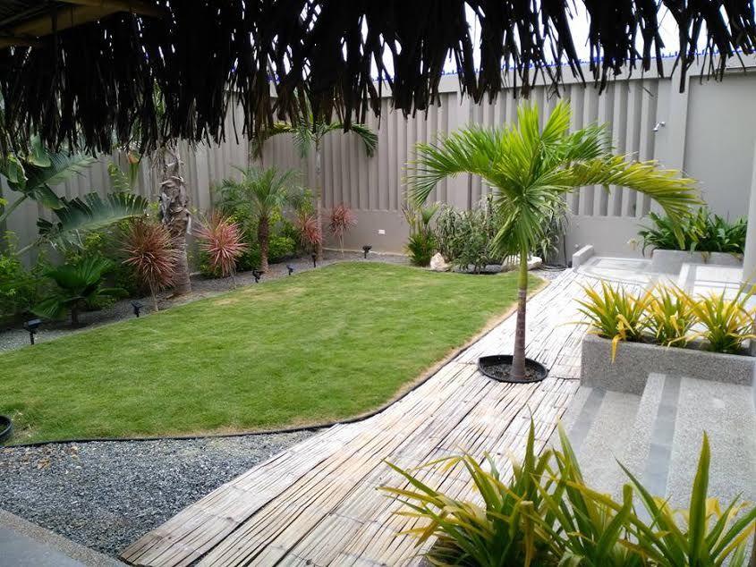 La-Libertad-Ecuador-property-507980.jpg
