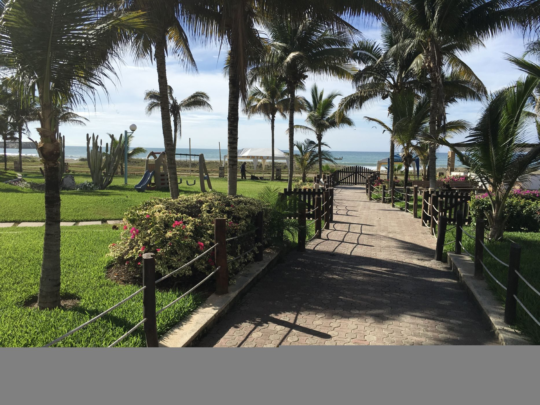 Punta-Blanca-Ecuador-property-505190-1.JPG