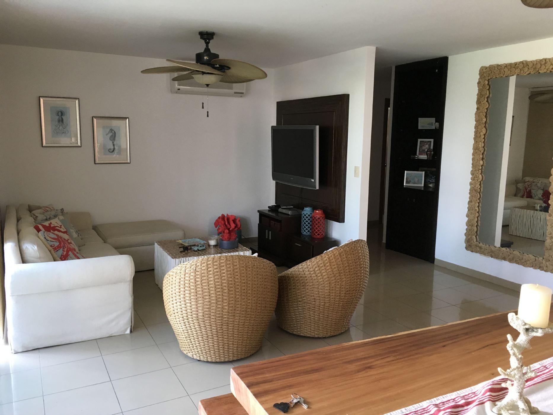 Punta-Blanca-Ecuador-property-505190-4.JPG