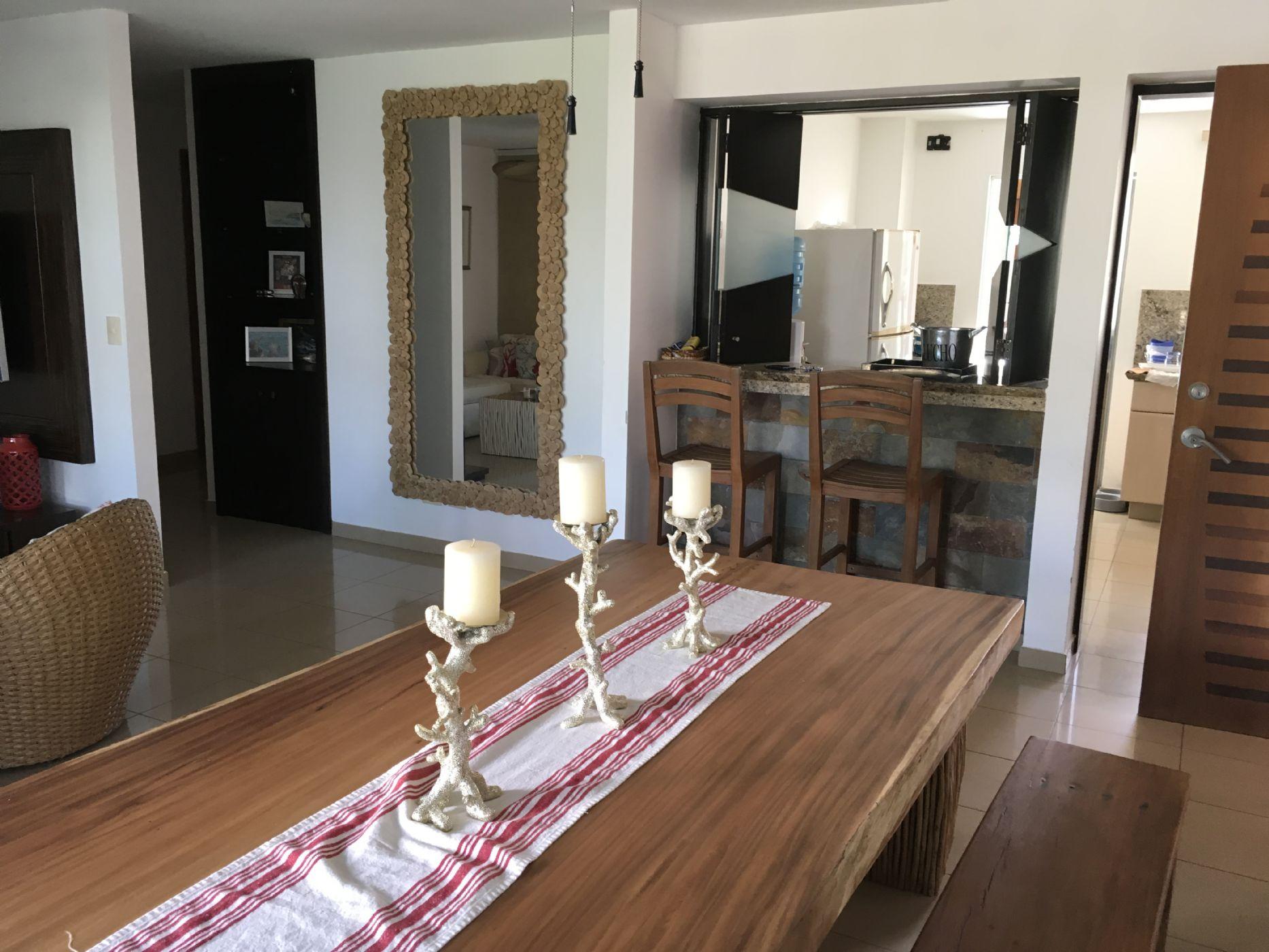 Punta-Blanca-Ecuador-property-505190-5.JPG